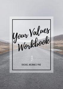 rachel mcinnes ebook values workbook
